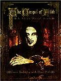 The Gospel of Filth, Gavin Baddeley and Dani Filth, 1903254388