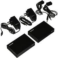 Monoprice HDBase Extender Kit (110225)
