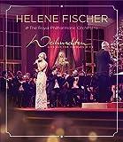 Helene Fischer - Weihnachten - Live aus der Hofburg Wien (Blu-Ray, mit dem Royal Philharmonic Orchestra)