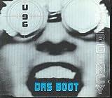 Das Boot (Original Mixes 1992)