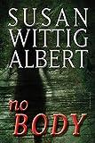 NoBODY: A Novella (Crystal Cave Series Book 1)