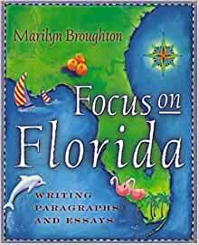 Focus on writing paragraphs and essays 2nd edition