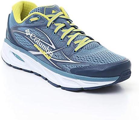 [コロンビア] Montrail ベリーアントの X.S.R Trail Running Shoes (並行輸入品)