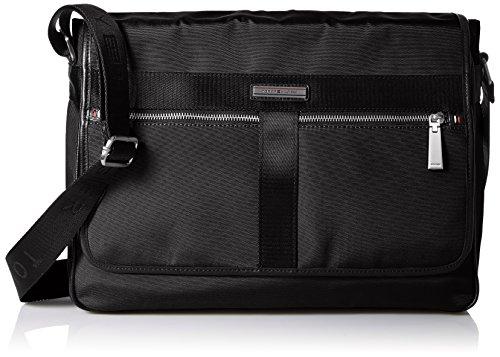 Tommy Hilfiger Darren Messenger Bag