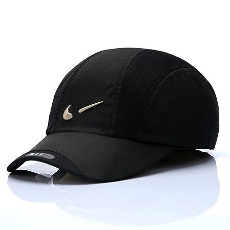 Grupo Comprar Gorra de béisbol sombrilla de Verano Gorra de ...