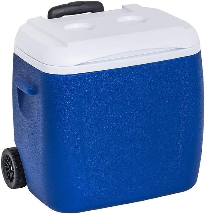 KDAQO Outdoor Portable Incubator, Environmentally: Amazon.co.uk: Electronics
