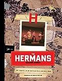 The Hermans: Stalking America, David Jones, Derk Schmidt, 0762427728
