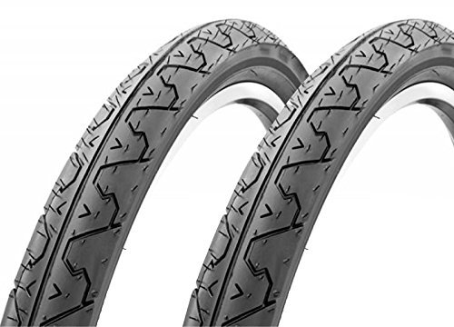 Kenda City Slick Mountain Tire K838 - 26 x 1.95