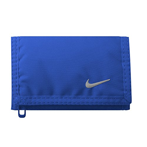 Azul Unisex Billetero Nike Basic Adulto royal Y0pK7x