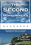 Jeff Haden Buying & Selling Homes