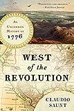 West of the Revolution, Claudio Saunt, 0393351157