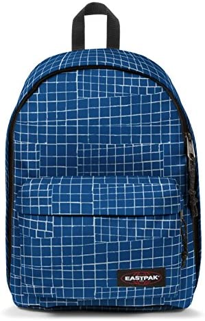 Eastpak Out Of Office Mochila, 27 litros: Amazon.es: Equipaje