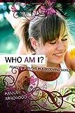 Who Am I?, Hannah Arrowood, 1414120095