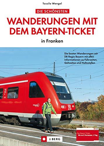 bayern ticket bahn