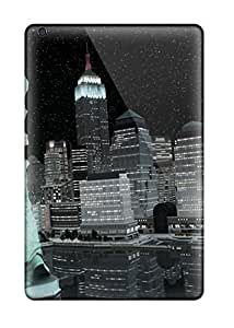 AnnaSanders Case Cover Protector Specially Made For Ipad Mini/mini 2 Grand Theft Auto Video Game Other by lolosakes
