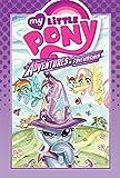 My Little Pony: Adventures in Friendship Volume 1 (MLP Adventures in Friendship)
