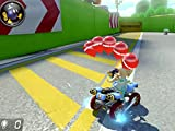 Clip: Bob-Omb Blast! Battle Mode!