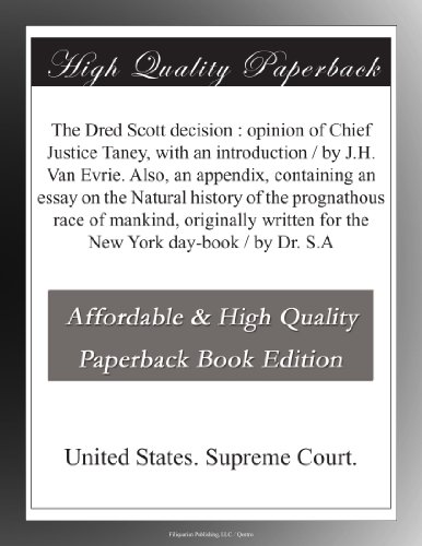 supreme court essay super pac This article's factual accuracy is disputed relevant discussion may be found on the talk page please help to ensure that disputed statements are reliably sourced.