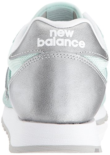 Chaussures Balance W Grey Wl520 New zYnqOgx