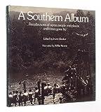A Southern Album, , 0848703995