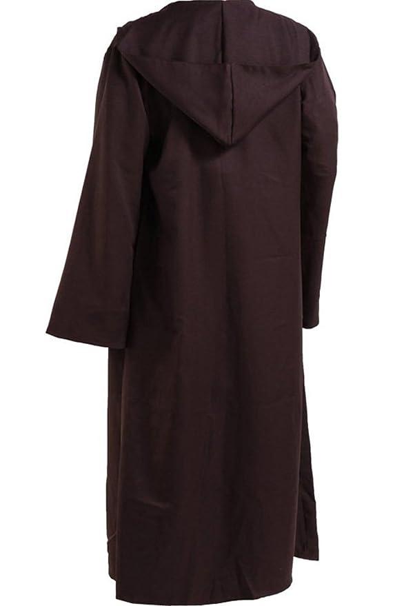 Them Newt Cosplay costume Coat Overcoat NN.552