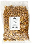 Old India Almonds USA 23/ 25 1 Kg