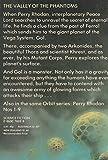 Perry Rhodan 10: The Ghosts Of Gol