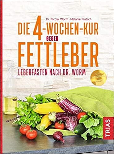 Diät für Menschen mit Fettleber und Gastritis