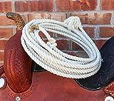 mroyalsaddles.com 30 FT. Western Adult Rodeo Lariat