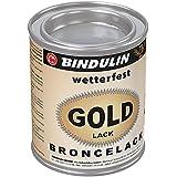 goldlack goldfarbe effektlack metalleffekt lack innen au en f r holz metall bilderrahmen gold. Black Bedroom Furniture Sets. Home Design Ideas