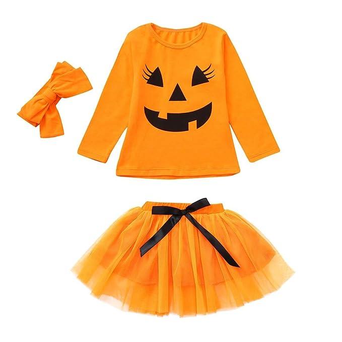 Hosen Kleidung Set Zhen 1-4 Jahre Unisex Baby Jungen M/ädchen Brief Druck Kapuzenpullover mit Einfarbige Hosen Fashion Baumwolle Kapuzen Bekleidungsset 2Pcs Baby Hoodie