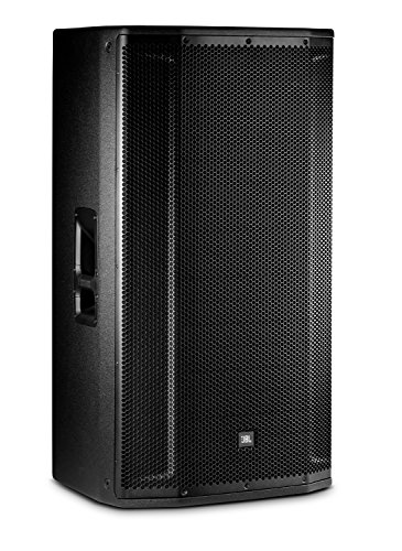 JBL SRX835 15' Three-Way Bass Reflex Passive System