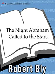 The Night Abraham Called to the Stars