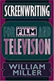 Screenwriting for Film and Television