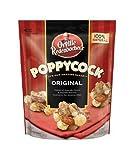 Poppycock Original 7 Oz