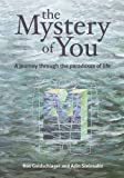 The Mystery of You, Ronald Goldschlager and Adin Steinsaltz, 1876462981