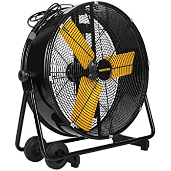 your troubleshooting guide | newair on professional airtech floor fan  wiring diagram on