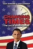 Changing Times, Glen Jeansonne and David Luhrssen, 1595980822