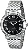 Raymond Weil Men's 2847 ST 00209 Maestro Stainless Steel  (Small Image)