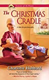 The Christmas Cradle (Seasons of the Heart)