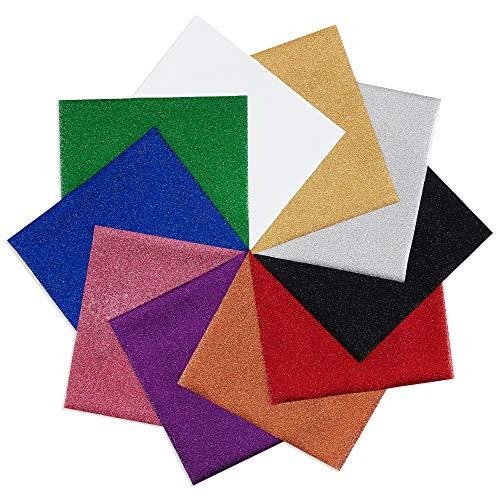 Adhesive Sheets