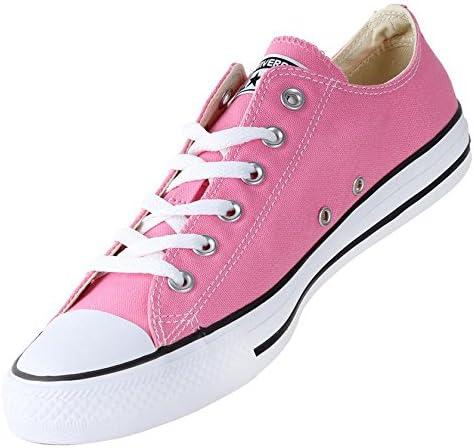 Converse Chuck Taylor, Women's Shoes