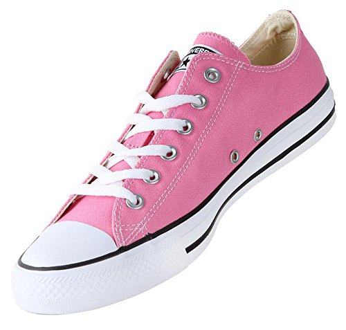 All Core Chuck Star Converse Ox Taylor Pink Sw7qwE