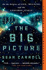 "The instant New York Times bestseller about humanity's place in the universe—and how we understand it.""Vivid...impressive....Splendidly informative.""—The New York Times""Succeeds spectacularly.""—Science""A tour de force.""—SalonAlready internati..."