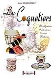 Les Coquetiers
