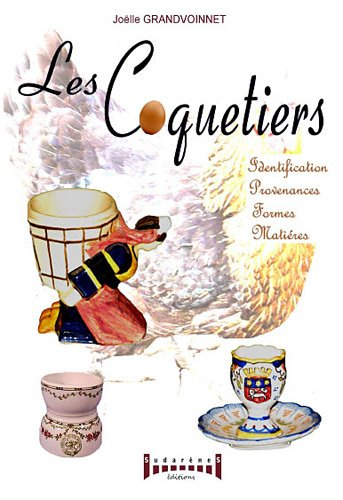 Les Coquetiers