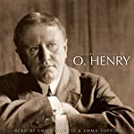 Short Stories by O. Henry | O. Henry