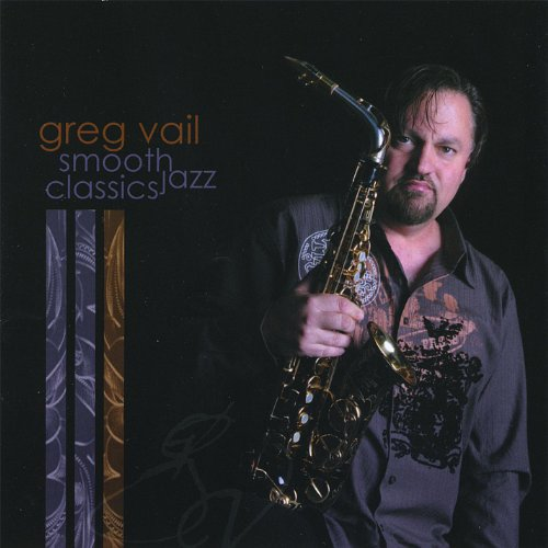 The 9 best greg vail