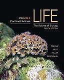 Life 10th Edition