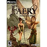 Faery: Legends of Avalon [Download]